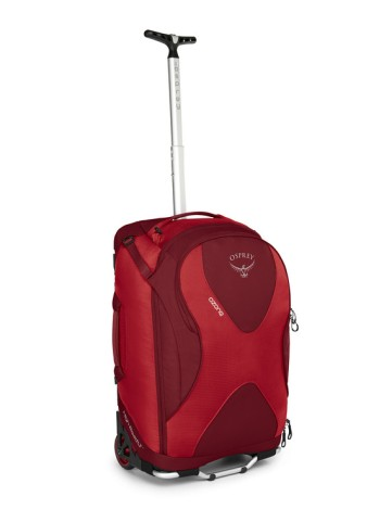 Osprey Wheeled Luggage