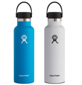 Hydro Flask 621mL